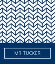 Mr Tucker
